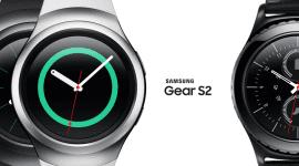 Samsung Gear S2 a Gear S2 Classic přichází na český trh [aktualizováno]