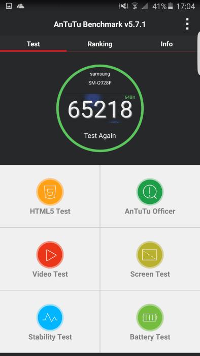 Screenshot_2015-09-05-17-04-18