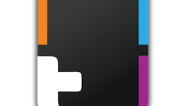 Themer – změna androidího prostředí jedním kliknutím