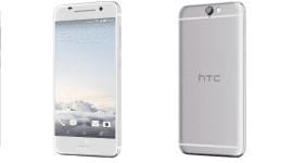 HTC One A9 – unikly rendery [aktualizováno]