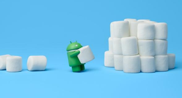 Google zpřísňuje podmínky v rámci Androidu [aktualizováno]