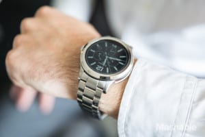The-Fossil-Q-Founder-Android-Wear-smartwatch.