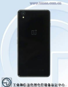 The-OnePlus-X--OnePlus-Mini-handset (1)