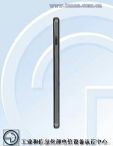 The-OnePlus-X--OnePlus-Mini-handset