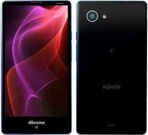The-Sharp-Aquos-Compact-SH-02H (1)