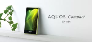 The-Sharp-Aquos-Compact-SH-02H