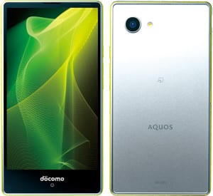 The-Sharp-Aquos-Compact-SH-02H (2)