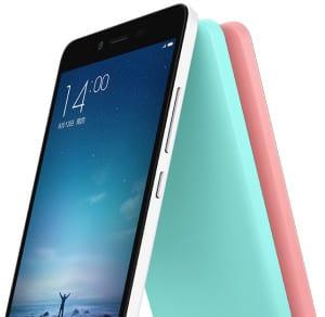 Xiaomi-Redmi-Note-22