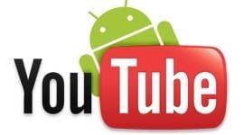 Aplikace Youtube a Chrome přináší menší vychytávky
