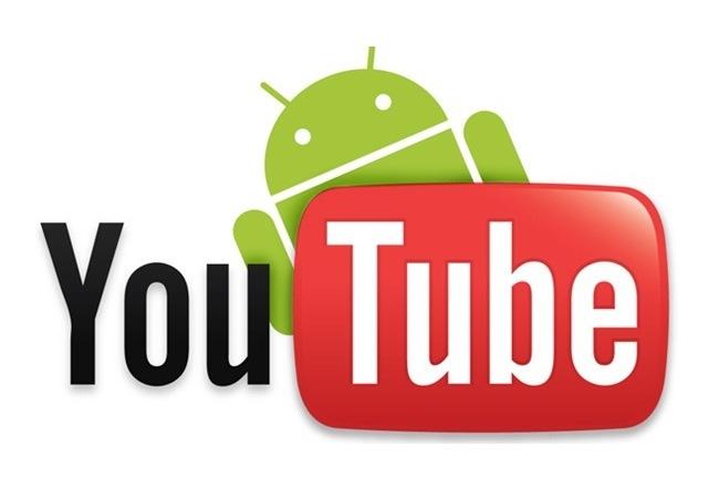 Přehrávání Youtube videí i se zhasnutým displejem [bez rootu]