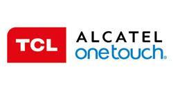 Prodeje zařízení TCL/ALCATEL ONETOUCH – první tři čtvrtletí pro rok 2015