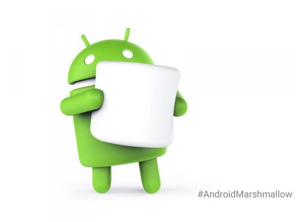 Android 6.0 Marshmallow ke stažení pro Nexusy (factory image)