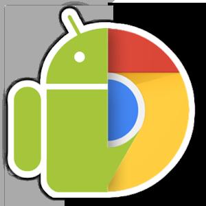 Chrome Custom Tabs – Google začíná hlubší integraci