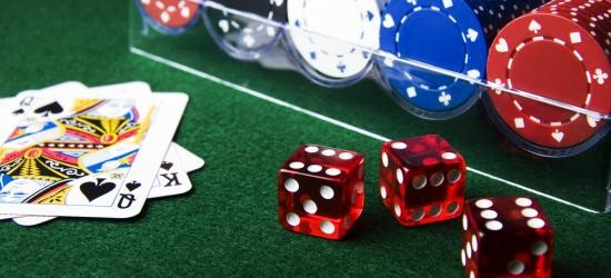 Přenosné kasíno? Jde to velmi jednoduše