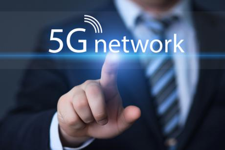 develop-5G-technology