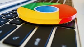 Chrome Beta verze 51 se snaží zlepšit životnost baterie