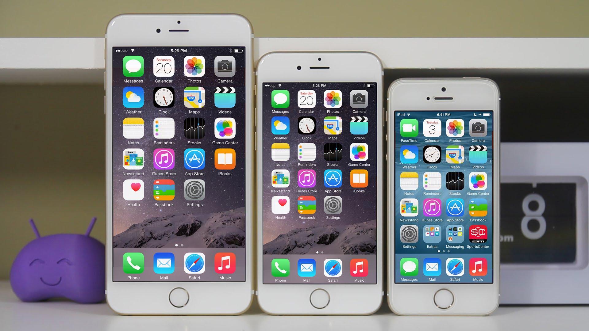 Apple prohrál patentový spor – má zaplatit 234 miliónů dolarů [aktualizováno]