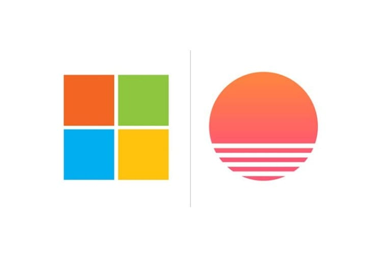microsoft-acquiring-sunrise-app-for-over-100-million-usd-1
