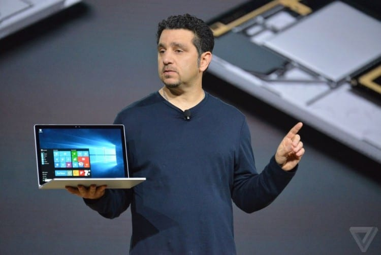 microsoft-surface-book-19.0