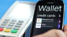 Microsoft pracuje na vlastním řešení pro platby mobilem