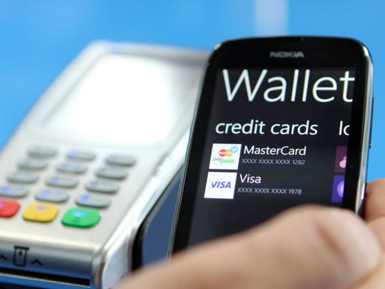 microsoft_nfc_payments