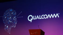 Qualcomm prodává svou divizi zaměřující se na rozšířenou realitu