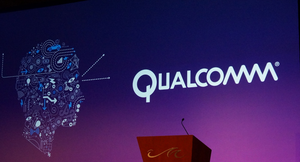 Qualcomm obdržel na Tchaj-wanu pokutu 774 milionů dolarů