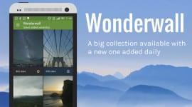 Wonderwall – kvalitní tapety na jednom místě