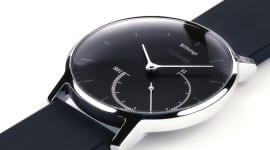 Activite Steel – nové hodinky od společnosti Withings