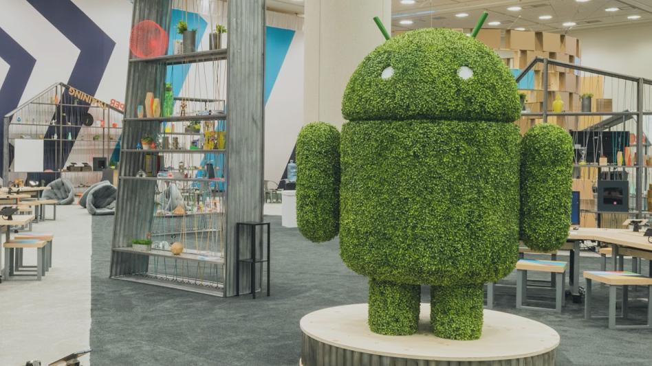 Android Studio 2.0 Preview – novinky pro vývojáře