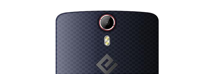 Ecoo E04 – 5,5 palců, Full HD, 3 GB RAM a 16 MPx [sponzorovaný článek]