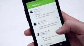 [Swajp] Revoluční nabíjení a telefon, který vám vydrží 10 let