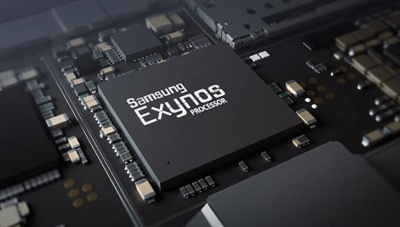 Procesor z Galaxy S7 získal v benchmarku skóre přes sto tisíc