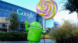 Android slaví 8 let