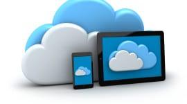 Prostor v cloudu – která služba má nejlepší cenu? [srovnání]