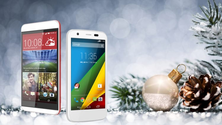 Best_smartphones_Christmas_2015