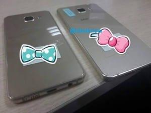 Galaxy A3 a A5 2nd gen (3)