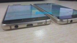 Samsungu uniká 2. generace Galaxy A3 a A5