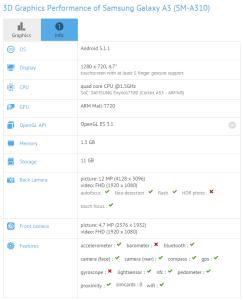 Galaxy A3 a A5 2nd gen (5)