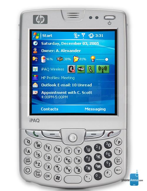 HP-iPAQ-hw6900