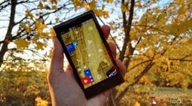 Windows 10 Mobile přijde ve dvou vlnách, několik telefonů se dočká až příští rok
