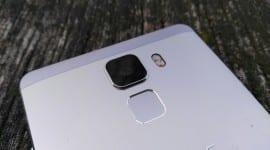 Honor 7 vs. Huawei G8 aneb jak velký je rozdíl 7 MPx? [fototest]