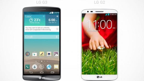 LG-G3-vs-LG-G2-600x340