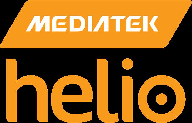 MediaTek připravuje Helio X30