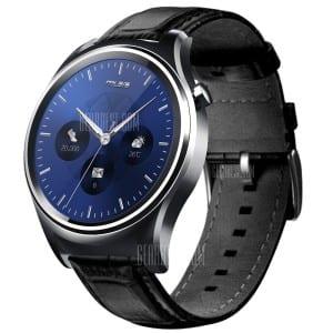 Mlais Smart Watch