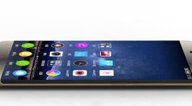 ZTE Nubia Z11 – design a hardware v hlavní roli [spekulace]