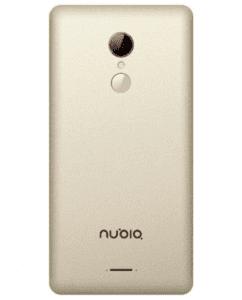 Nubia Z11 (3)