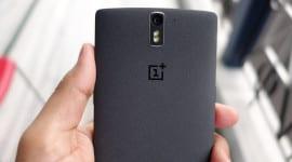 OnePlus – plány na fitness tracker odloženy měsíc před oficiálním odhalením