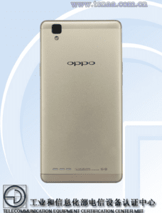 Oppo-A53-is-certified-in-China-by-TENAA (1)