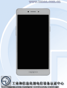 Oppo-A53-is-certified-in-China-by-TENAA (2)